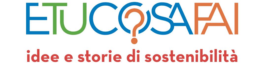 etucosafai-Logo