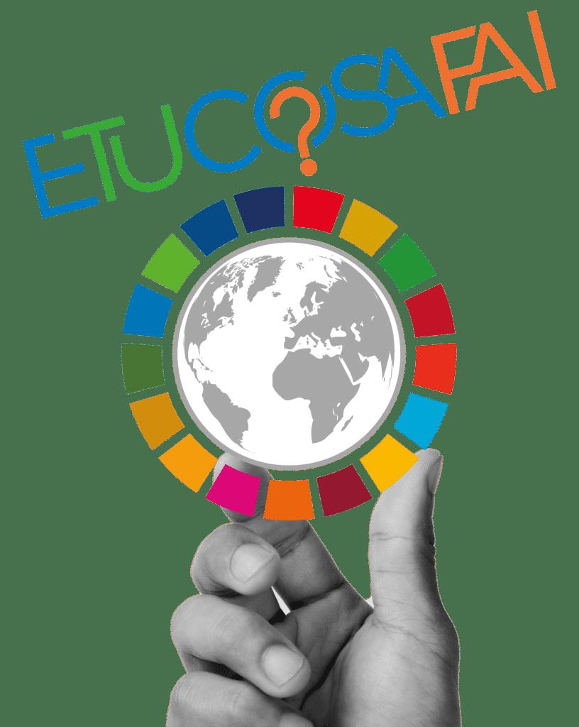 Festival sostenibilità e innovazione | Modena | 2021
