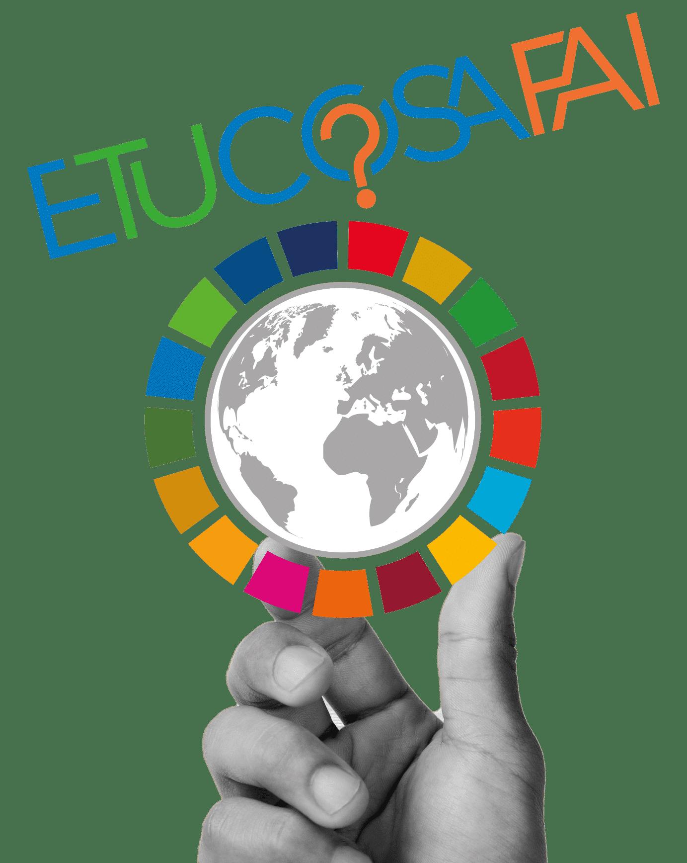 Festival sostenibilità e innovazione   Modena   2021